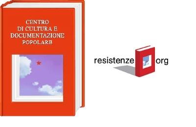 Nuove Resistenti n.787