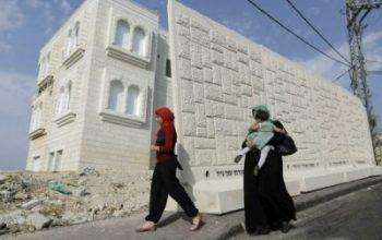 Foto Reuters - Ammar Awad
